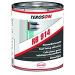 Teroson SB 914, 680g, Kontaktklebstoff / Himmelklebstoff, VE=12