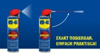 WD-40 Multifunktions-Spray, 500ml Smart Straw (VE=6)