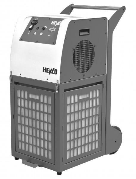 Heylo Luftreiniger PowerFilter 3500