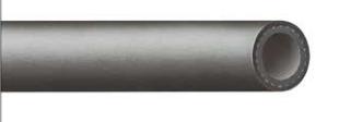 Preßluftschlauch, DIN20018, 15 x 6 mm