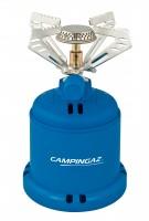 Campingaz Kocher 206 S 40470 (206)