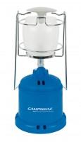 Campingaz Leuchte 206 L (206)