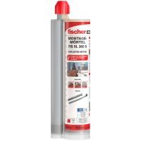 Fischer Montagemörtel FIS VL 360 S, 519556