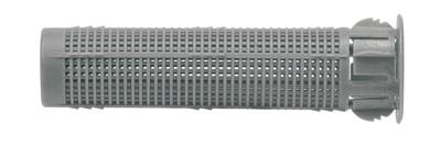 FISCHER Ankerhülse 20x85 (M 12 - M 16), 20er Pack