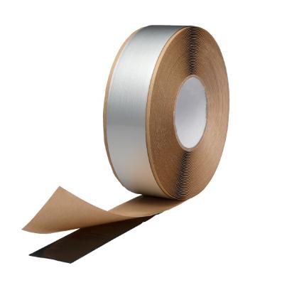 Teroson TA Alu, 150 x 1,1mm, 25m (Alu-Butyl-Band), VE=2