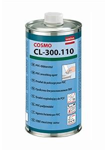 Cosmofen 5 PVC-Reiniger, 10 Liter