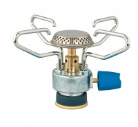 Campingaz Bleuet Micro Plus (300/470)