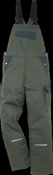 100806-781 FK ICON TWO LATZHOSE ARMY HELL/ARMY DUNKEL, GR.62
