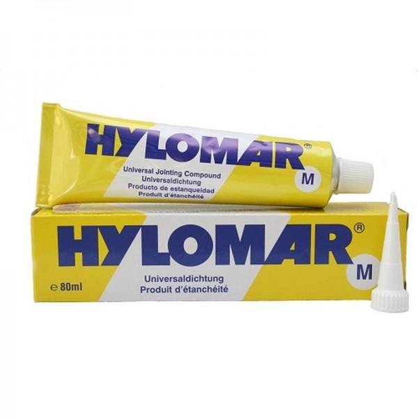 Hylomar M Universaldichtmasse, 80ml Tube