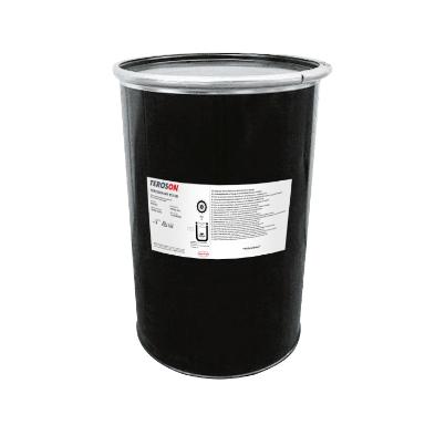 Teroson WT 112 DB, 40kg, Schallschutzbeschichtung, VE=1