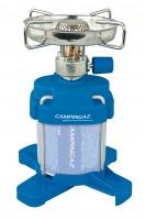 Campingaz Bleuet Kocher 206 Plus (206)