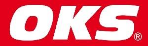 OKS 1035/1, 1 Liter, Siliconöl, 350 cSt