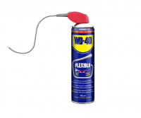 WD-40 Multifunktions-Spray Flexible, 400ml