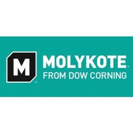 Molykote Multigliss, 5 Liter, 5 in 1 Dispersion